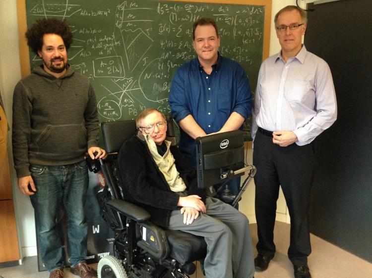Stephen_Hawking_with_New_Computer