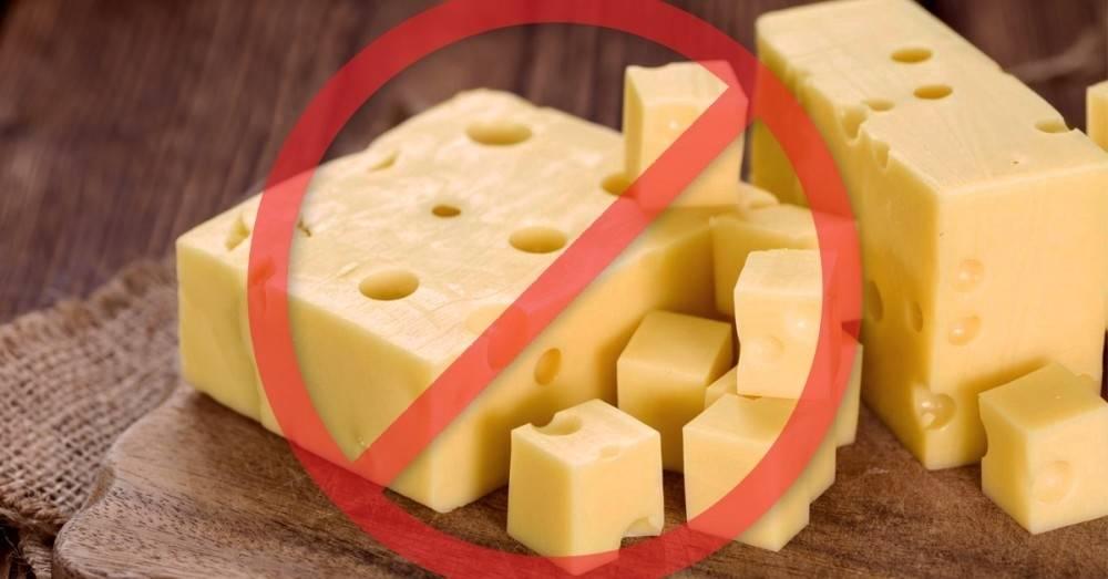 ¿El queso es malo para la salud? Este médico norteamericano desató la polé..