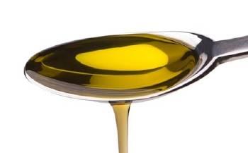 Aceite de oliva y sus variedades, ¿Qué las diferencia?