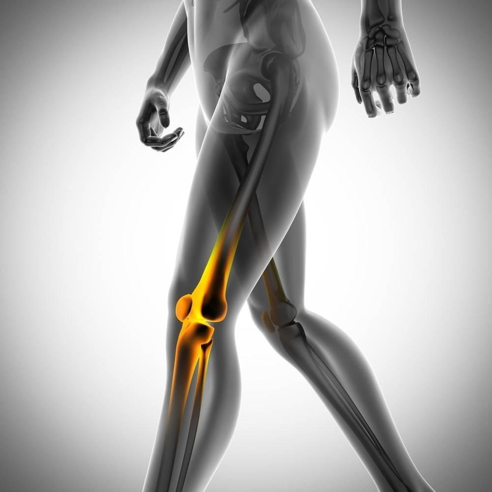 ¿Por qué a veces nos suenan los huesos del cuerpo?