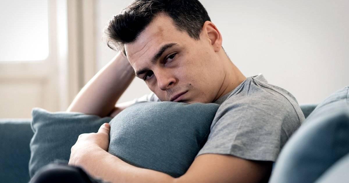 Test: cómo saber si tienes una personalidad altamente sensible
