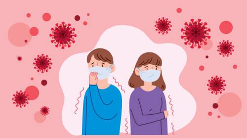 Conoce estos datos curiosos acerca de los virus biológicos