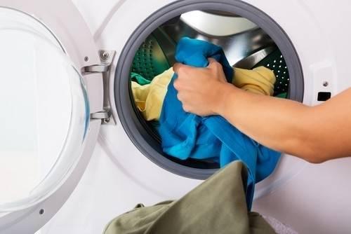 Cómo hacer suavizante para ropa en 3 pasos