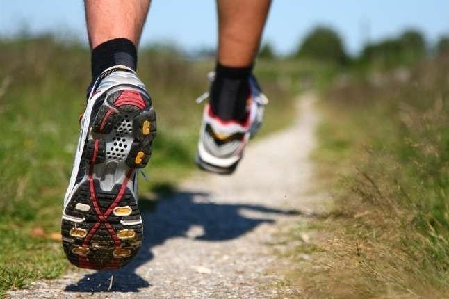 Como Escoger Calzado para Correr