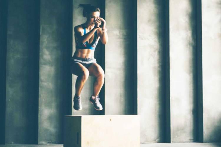 ejercicios adelgazar33