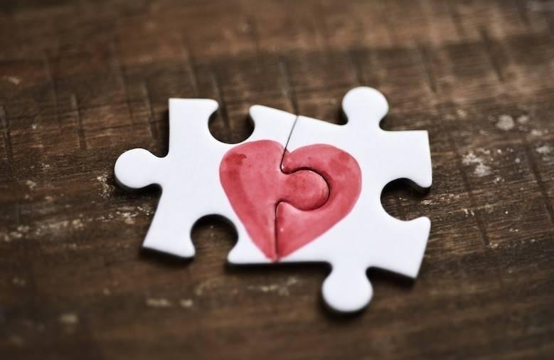 6 cosas que aprendí al salir de una relación tóxica
