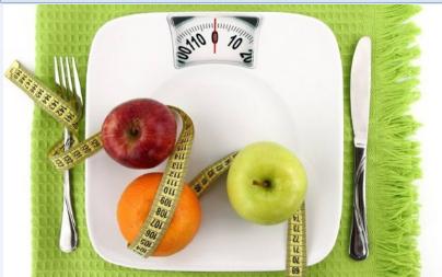 11 cosas que deberías saber si quieres bajar de peso este año