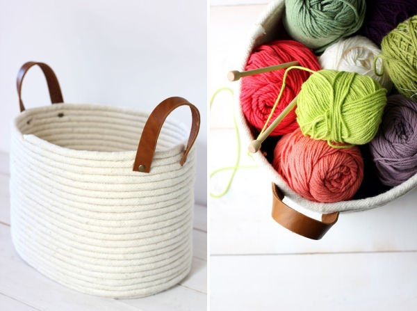 cesta-sin-coser