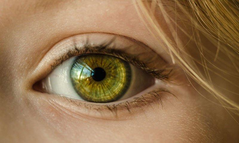 ojos verdes 4