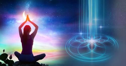 2 métodos para liberarse del karma