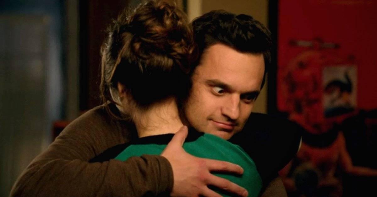 ¿Por qué algunas personas simplemente no aguantan un abrazo? La ciencia responde