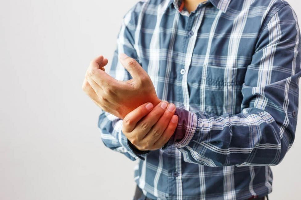 ¿Cuáles son los alimentos más beneficiosos para la artrosis?