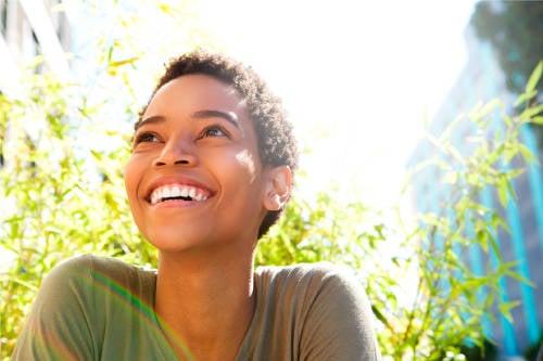 Niveles de energía: 20 hábitos para mantenerlos altos