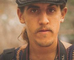 Rodrigo-Fernandez-Duarte.jpeg