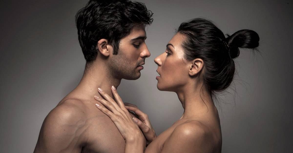 ¿Por qué muchas peleas de pareja terminan con sexo?
