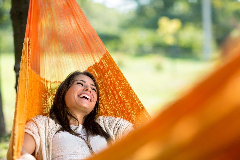 Estabilidad emocional: habilidad necesaria para alcanzar la felicidad