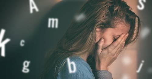 5 cosas que no deberías arrepentirte nunca de decir