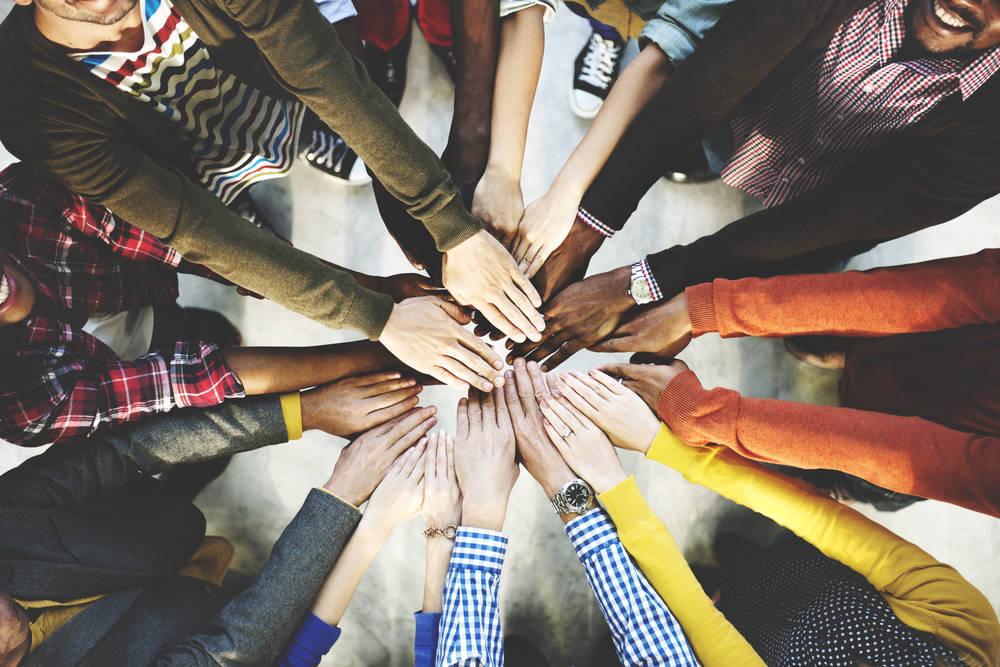 Bienes sociales: definición y ejemplos