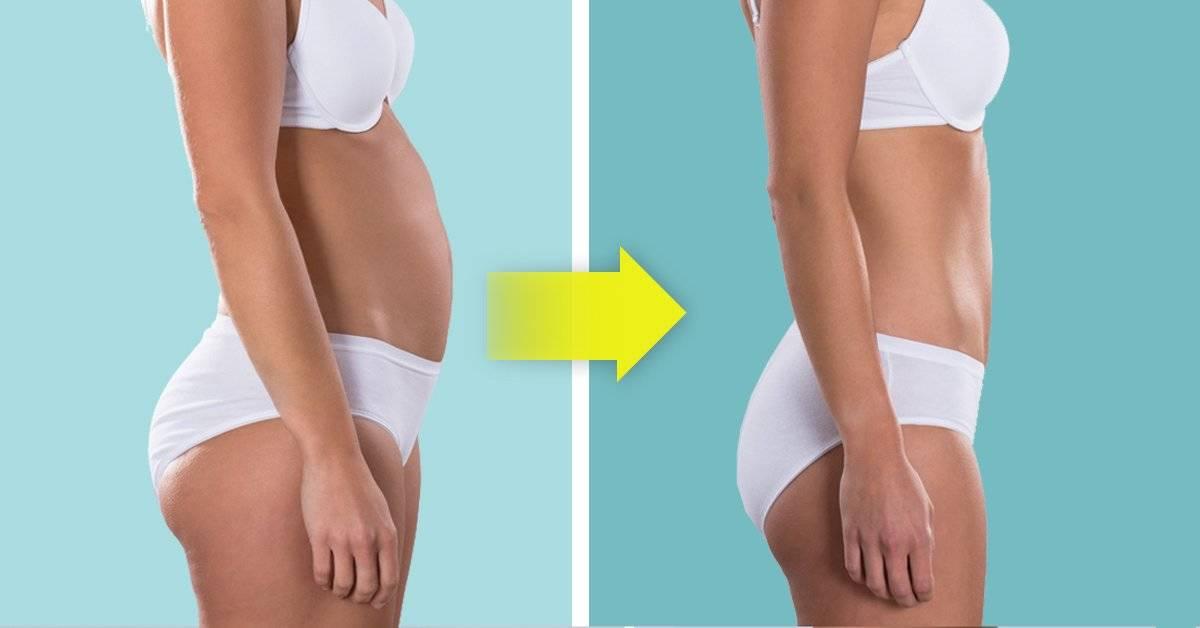 5 tips para bajar de peso según la ciencia