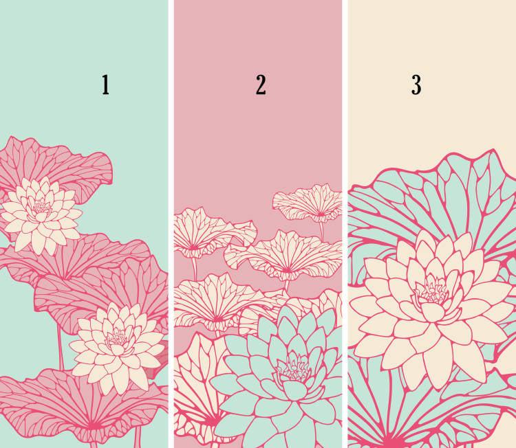 test flores y fortuna