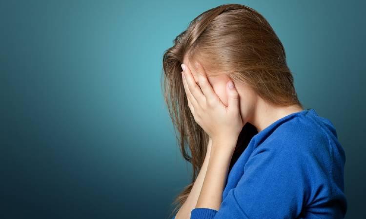 Dispepsia: cuando tu estómago no está de acuerdo con tus elecciones