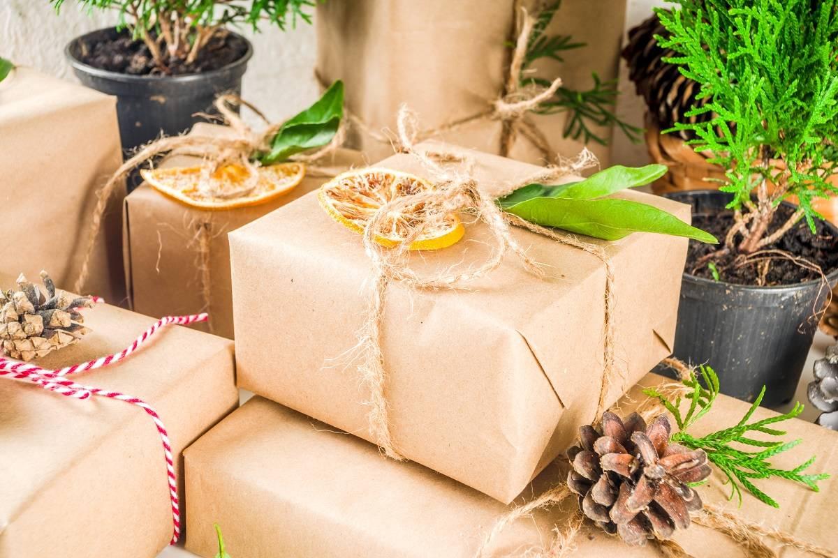 Oh verde Navidad: cómo reducir el impacto ecológico de esta festividad