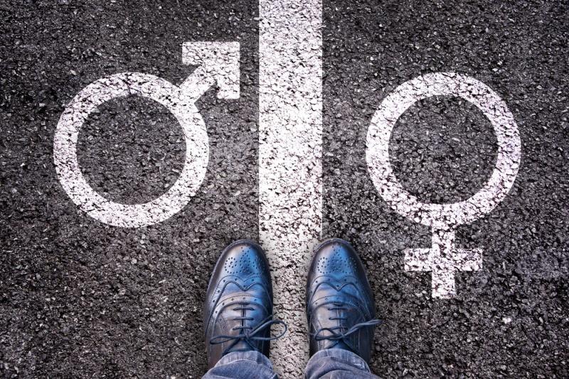 Test de orientacion sexualidad mujeres