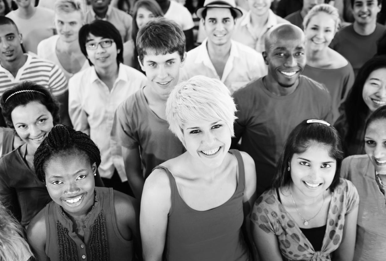 ¿Qué son las audiencias públicas y por qué son tan importantes para dar voz a la