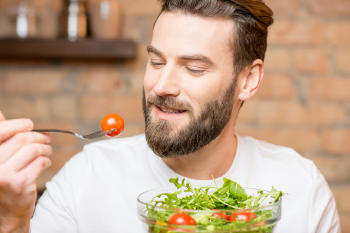 alimentos para mejorar el estado de ánimo