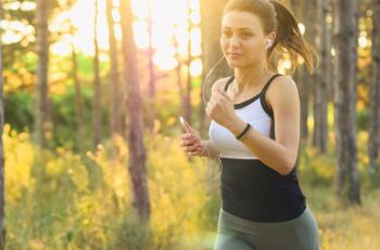 como eliminar grasa localizada en el abdomen y la cintura