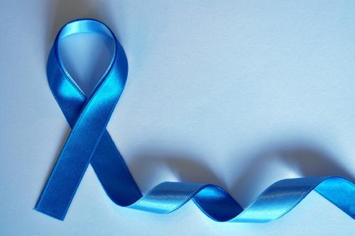 Cáncer de próstata: Síntomas, tratamiento y prevención