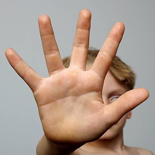 El significado de tu personalidad según la forma de tus manos