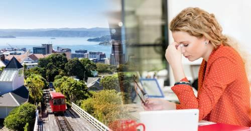 La semana laboral de 4 días comienza a aplicarse en Nueva Zelanda