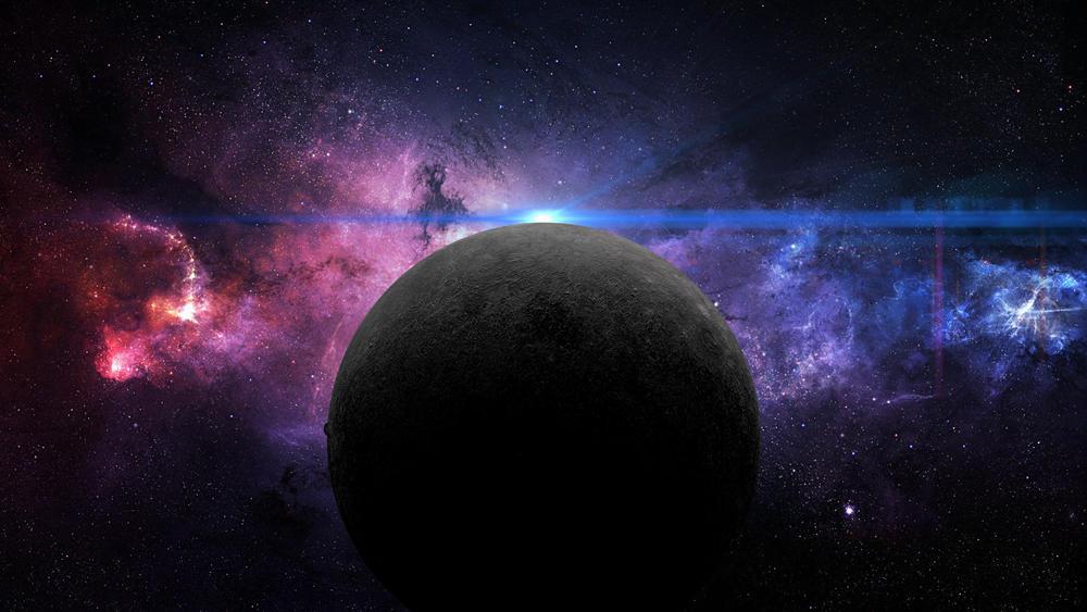 Mercurio retrógrado 2021: ¿por qué tiene mala fama y cómo debemos prepararnos?