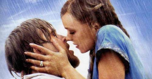 8 señales de que un amor durará para siempre