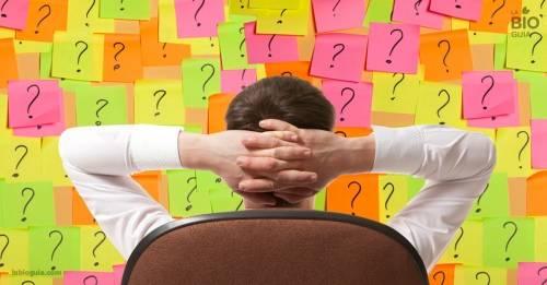 7 formas de saber si tienes un trabajo tóxico