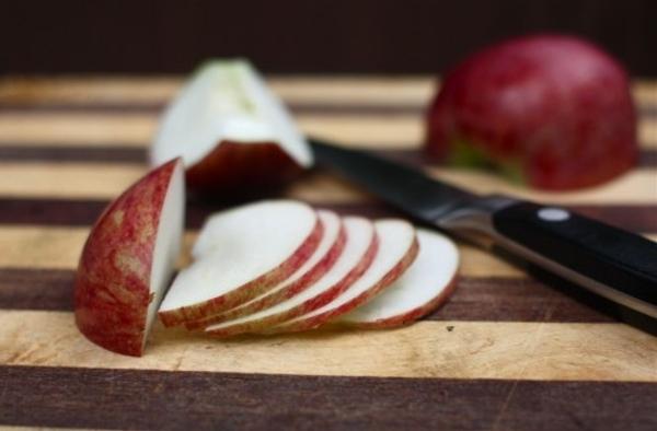 sliced-apples-e1284600956607
