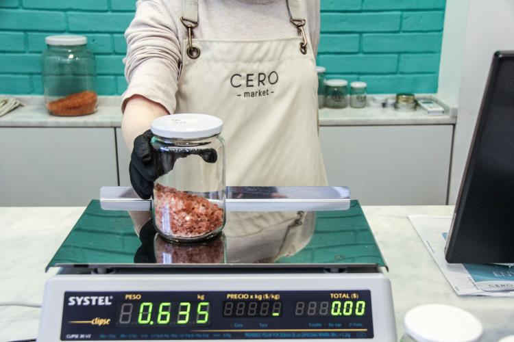 Cero_Market