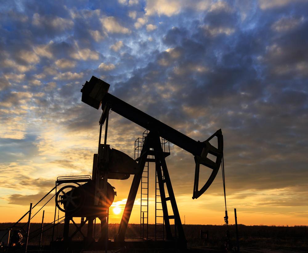 ¿Qué son los combustibles fósiles y por qué son tan nocivos para el ambiente?