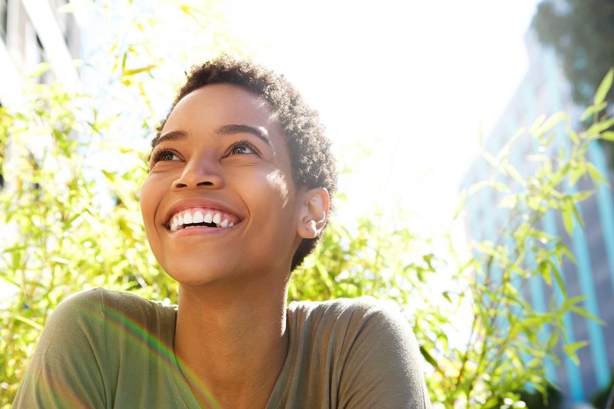 Las 10 claves que te ayudarán a educar las emociones