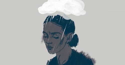 3 mensajes para las personas que están sufriendo ansiedad