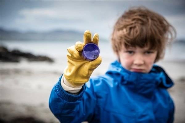 Cómo iniciar hoy un futuro libre de plásticos