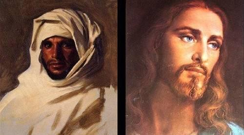 4 cosas que la ciencia nos ha enseñado sobre Jesús