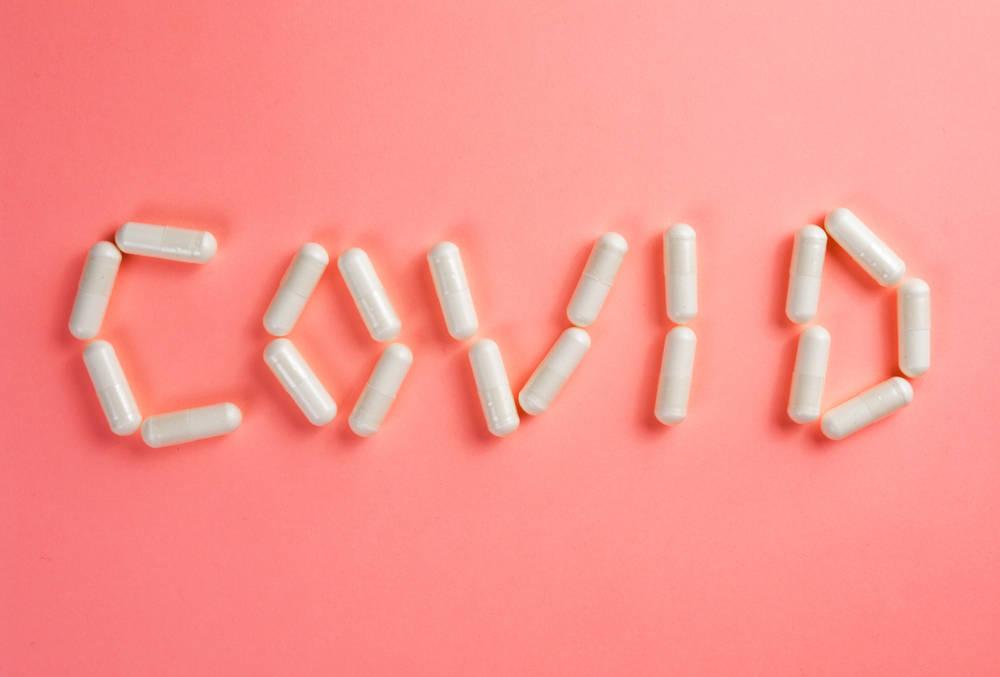 El medicamento ruso contra COVID-19 llegará primero a América Latina