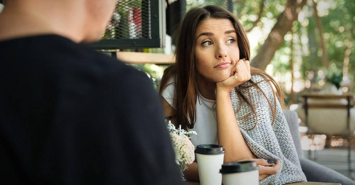¿Tienes una cita? Antes de ir pregúntate estas 3 cosas