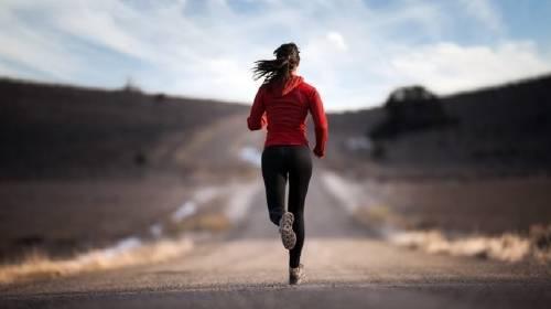 Qué tienes que hacer para que incorporar un nuevo hábito en tu vida funcione
