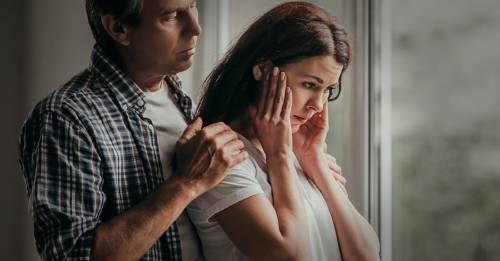 5 señales de que alguien está teniendo más control en tu vida que tú mismo