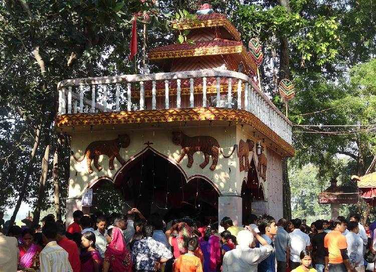Gadhimai_Temple_(2)