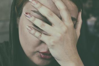 biodescodificación dolor de cabeza