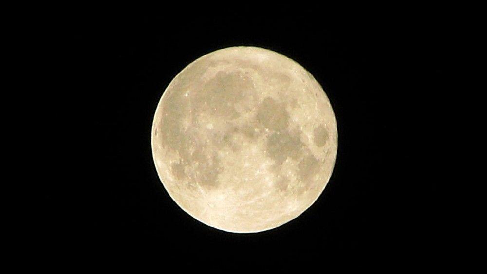 La red apoyará una misión lunar privada de rover,
